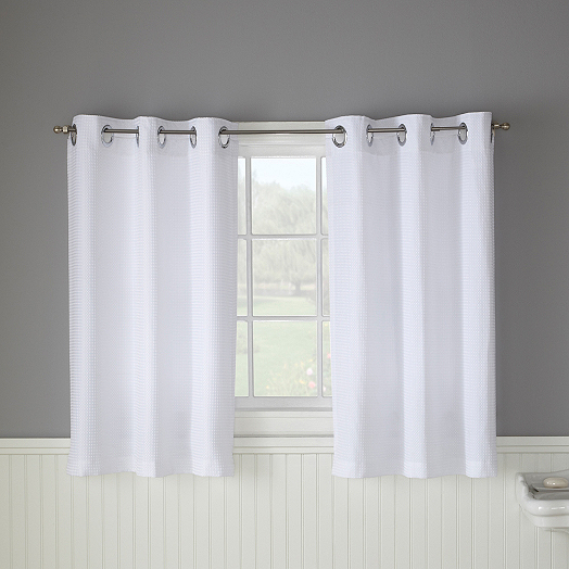 curtains panels for ideas more bed valances window bathroom bath vibrant inspiration curtain windows