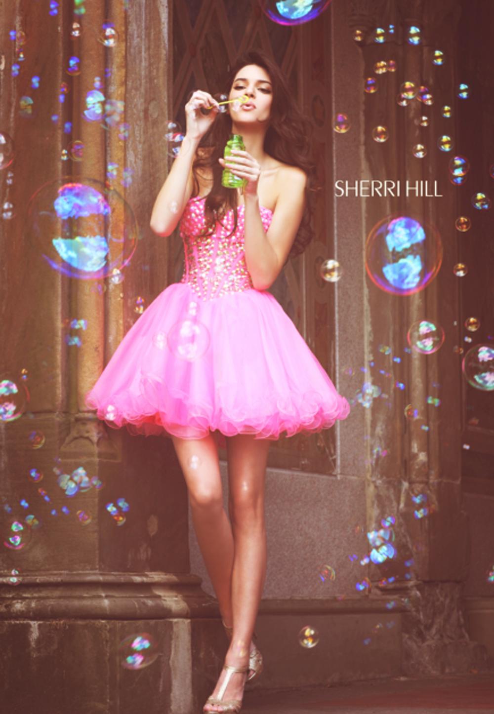 Com outro vestido | poses para book | Pinterest | She s, Kylie and ...