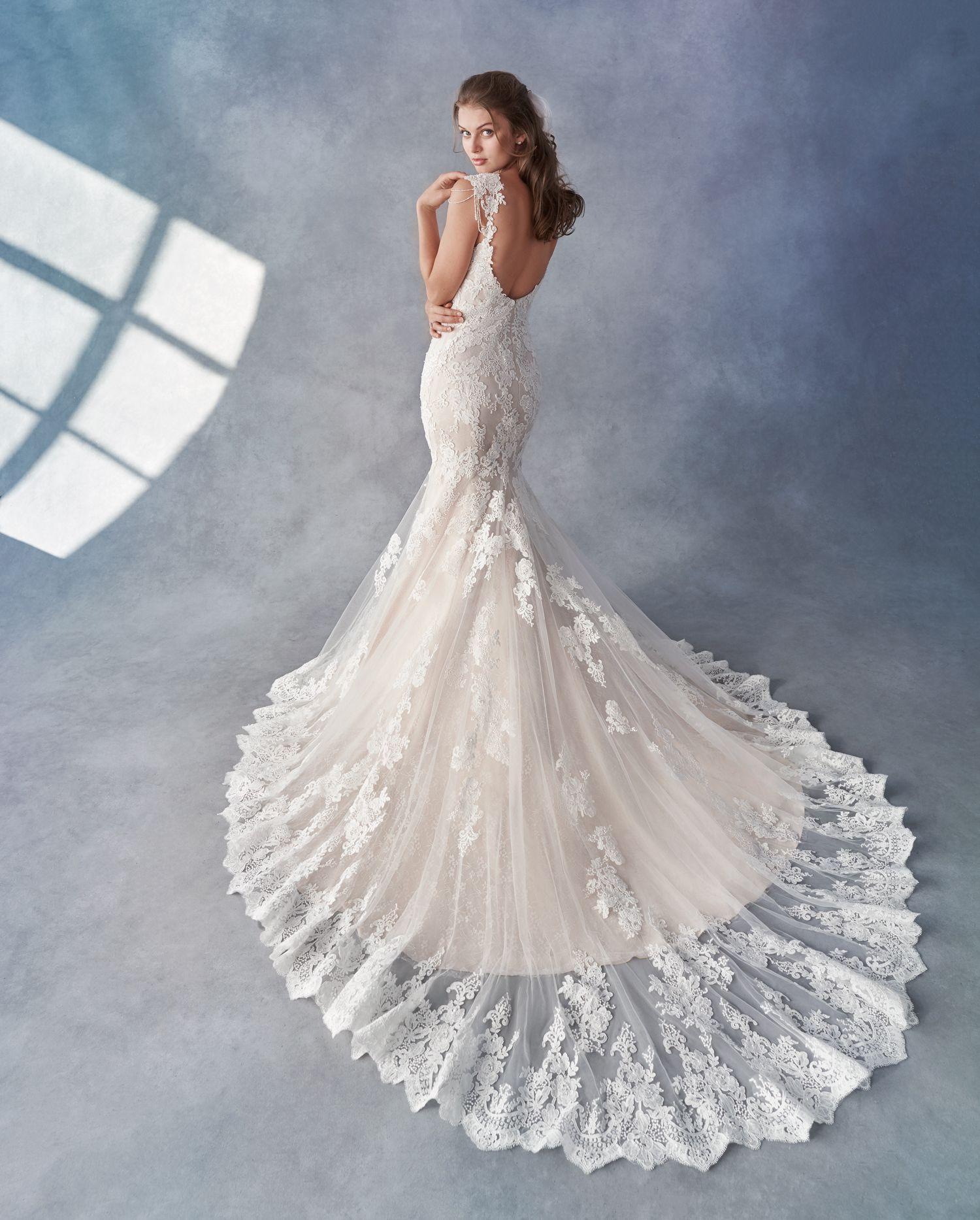 Pin On Beautiful Wedding Dresses And Bridalwear Inspiration [ 1867 x 1500 Pixel ]