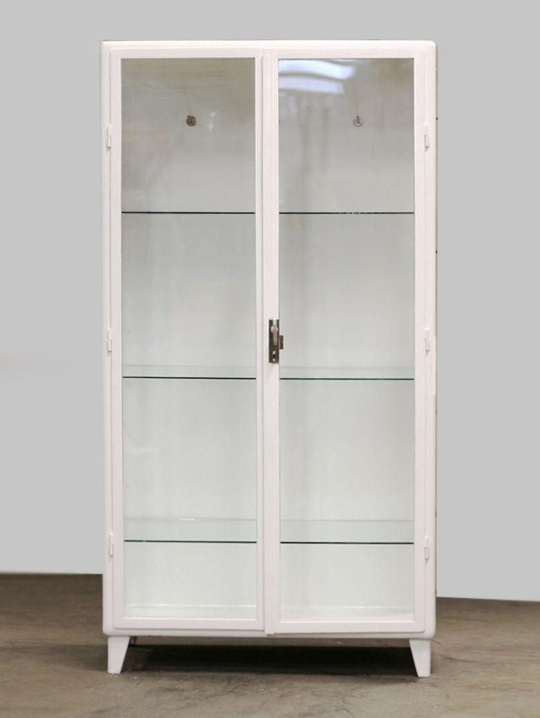 Vintage medicine cabinet wide cabinetry u detailing pinterest