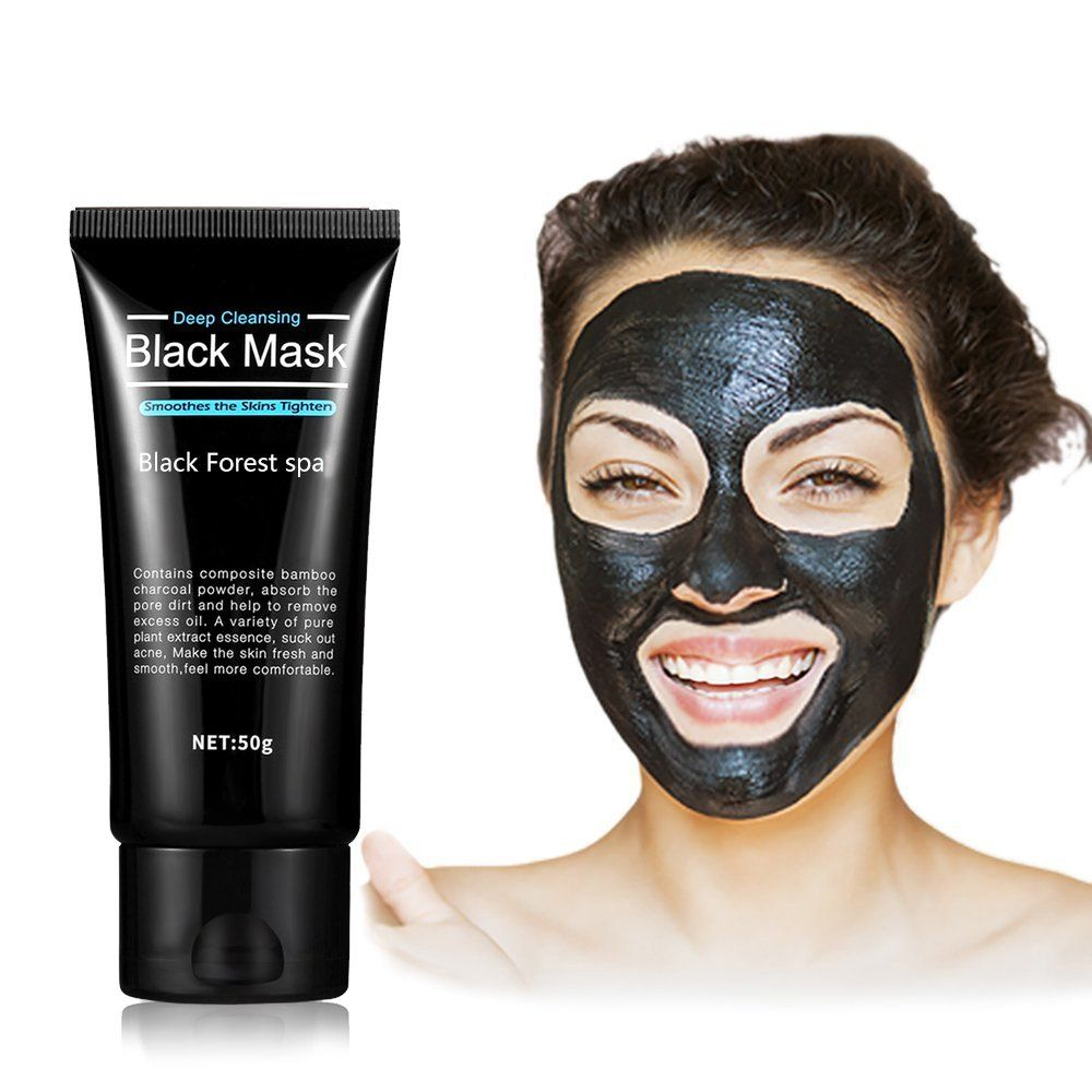 acne killer face mask