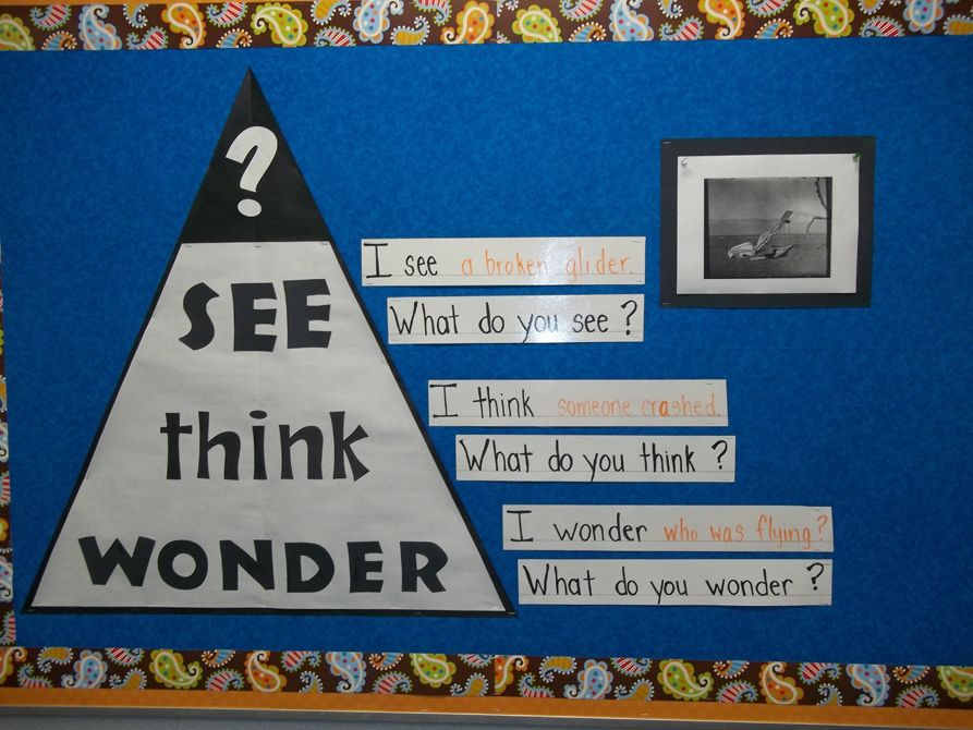155 Best Displays Bulletin Board Ideas Images On Pinterest