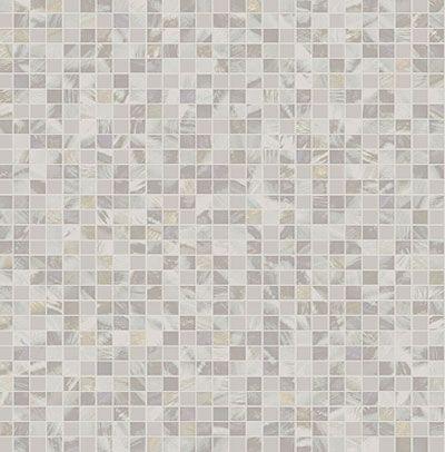 Even Better Wall Tiles Tiles Texture Material Textures