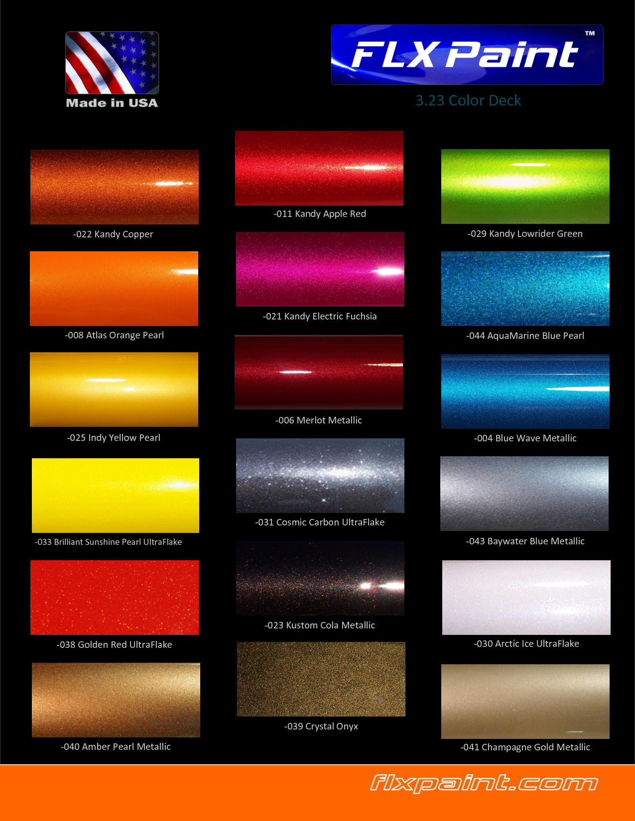 Orange Car Paint Color Chart : orange, paint, color, chart, Purple, Color, Chart, Paint, Colors,, Painting,