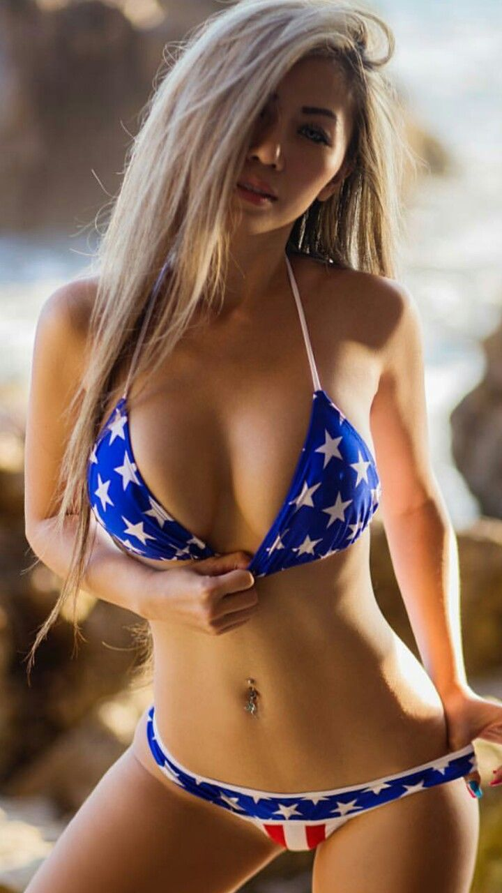 100 Pictures of American Pie Sexy Pics