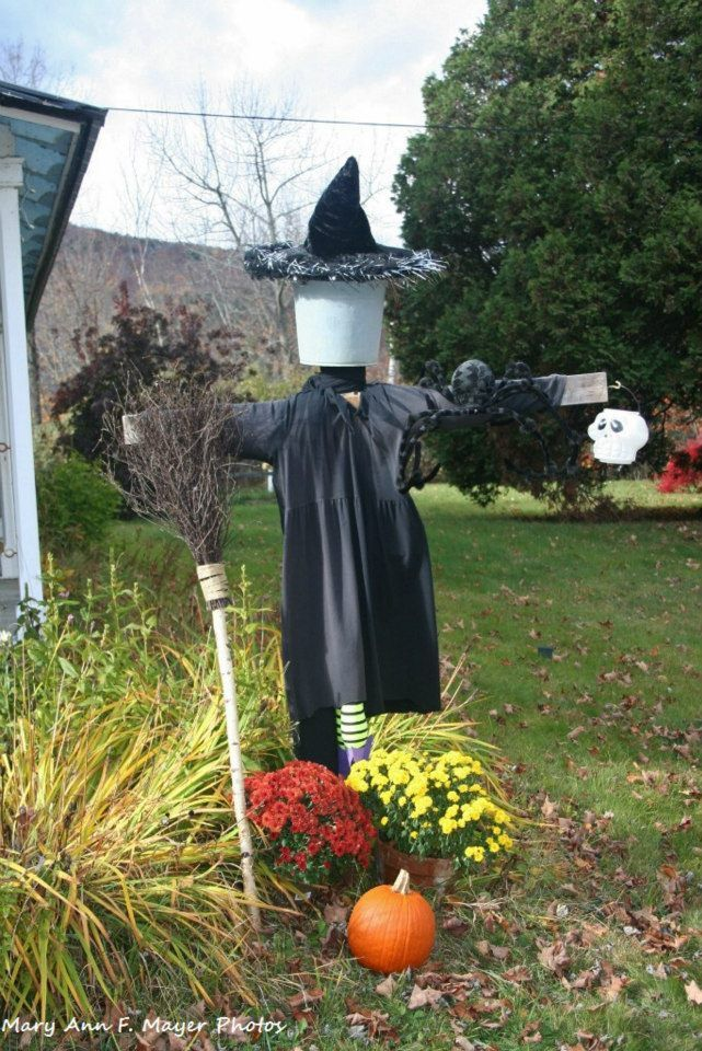 halloween witches take flight at the mt washington bed breakfast located in shelburne halloween ghostsnew hampshirefamefun - Halloween New Hampshire