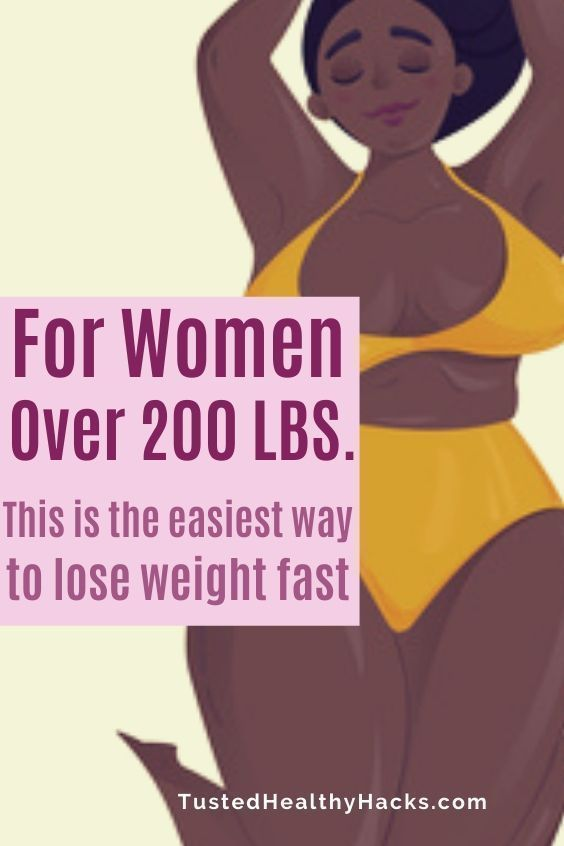 How to lose weight fast. Weight loss tip from 40 year old mom who used to weigh 200 pounds |tips to...