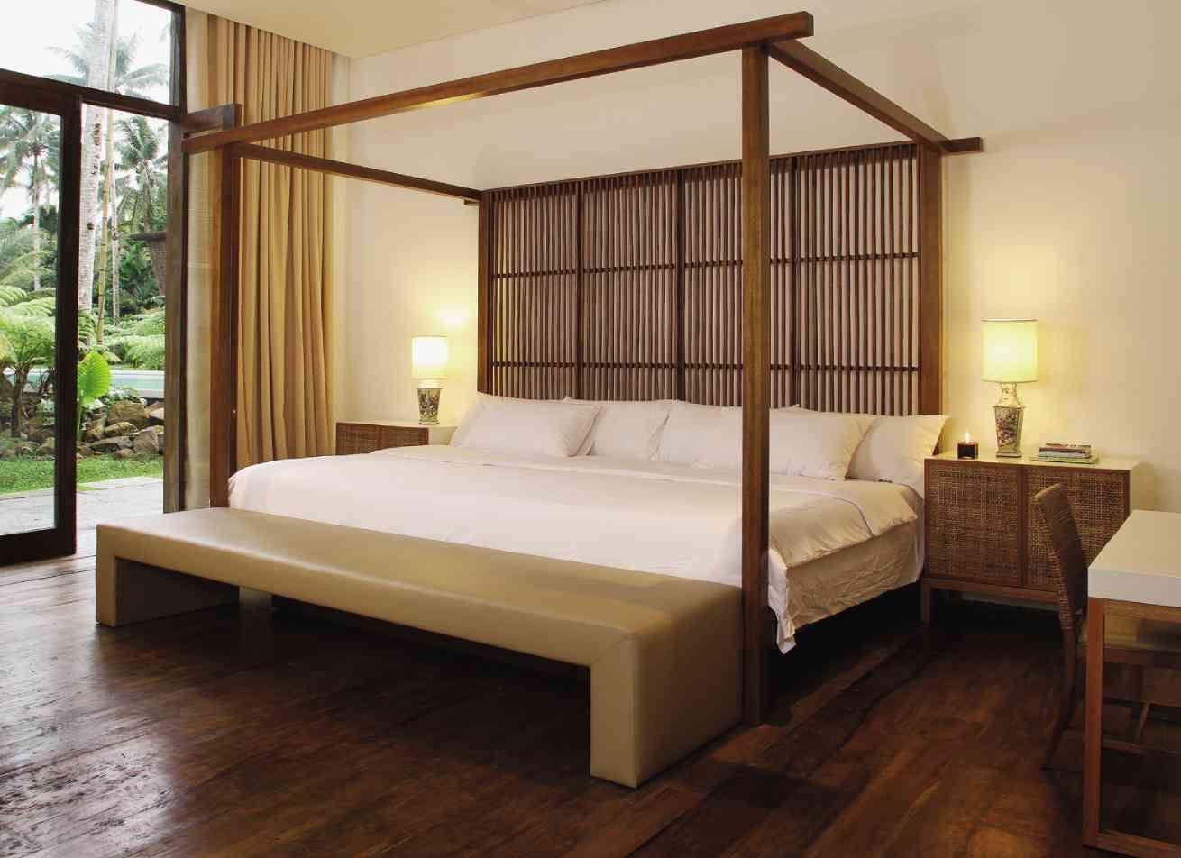 Best Filipino Contemporary Bedroom Filipino Interior Design 400 x 300