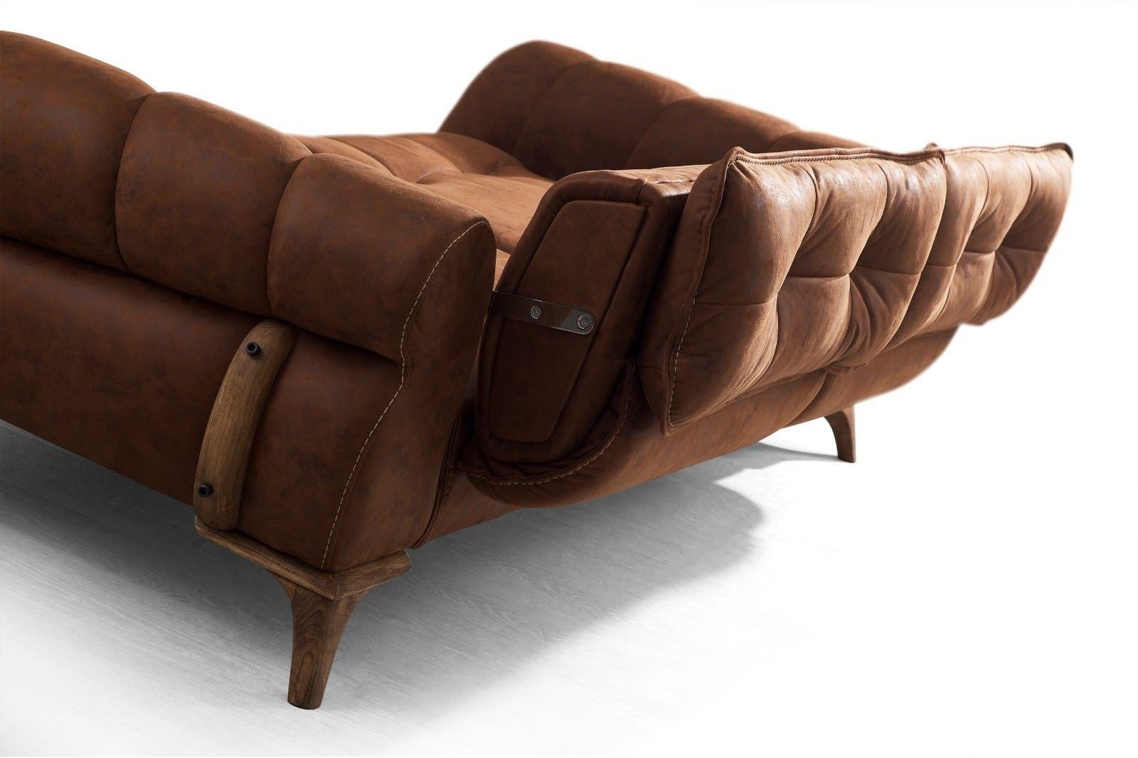 Beranikitchen Co Adli Kullanicinin Sofa Panosundaki Pin Armut Koltuk Mobilya Koltuklar