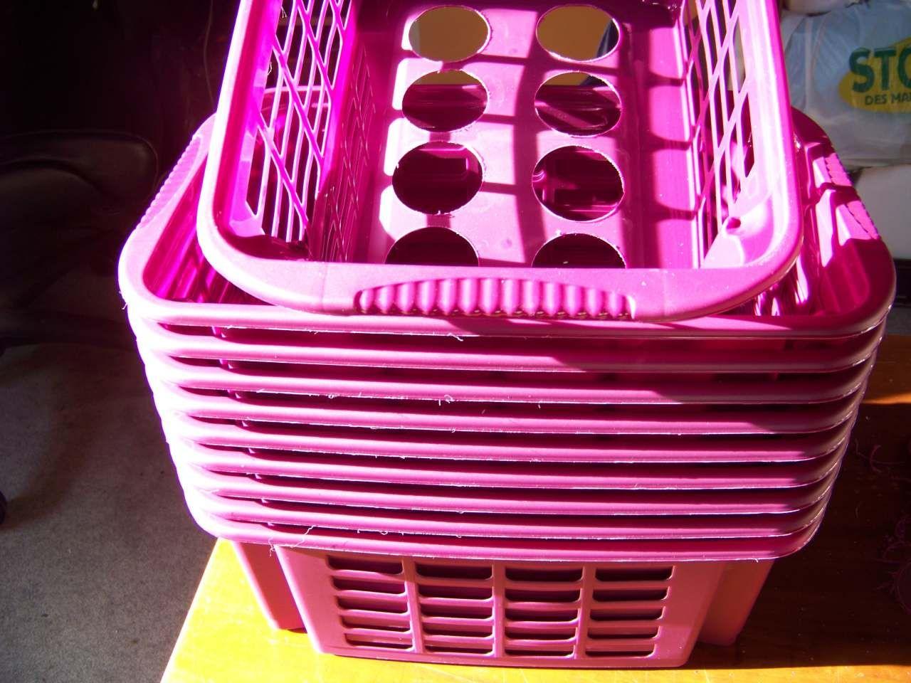 Organisation Et Rangement D Un Congelateur Coffre Banc Congelateur Coffre Rangement Organiser Congelateur