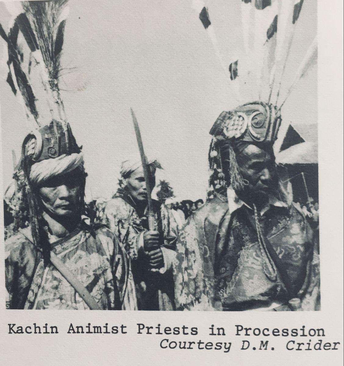 Pin on Kachin state,Northern Shan state(Kachin sub state)