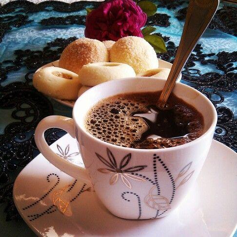 قهوة لذيذة Tableware Glassware Mugs
