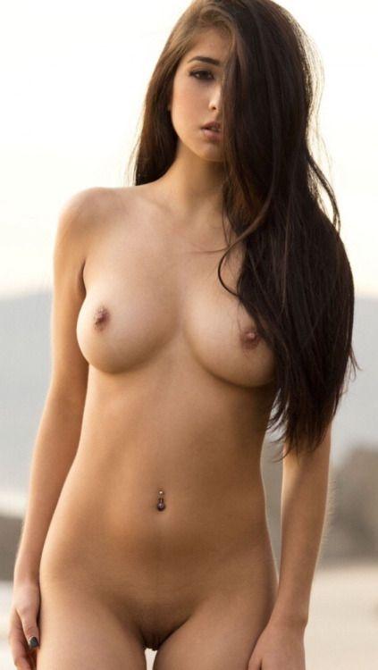 Fat amateur girlfriend porn