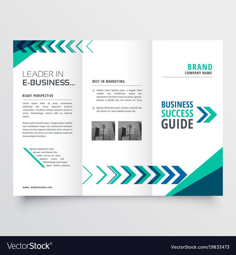 004 Tri Fold Brochure Template Freead Ai Business Templates Throughout Tri Fold Brochure Temp Brochure Template Free Brochure Template Brochure Design Template Tri fold brochure template illustrator