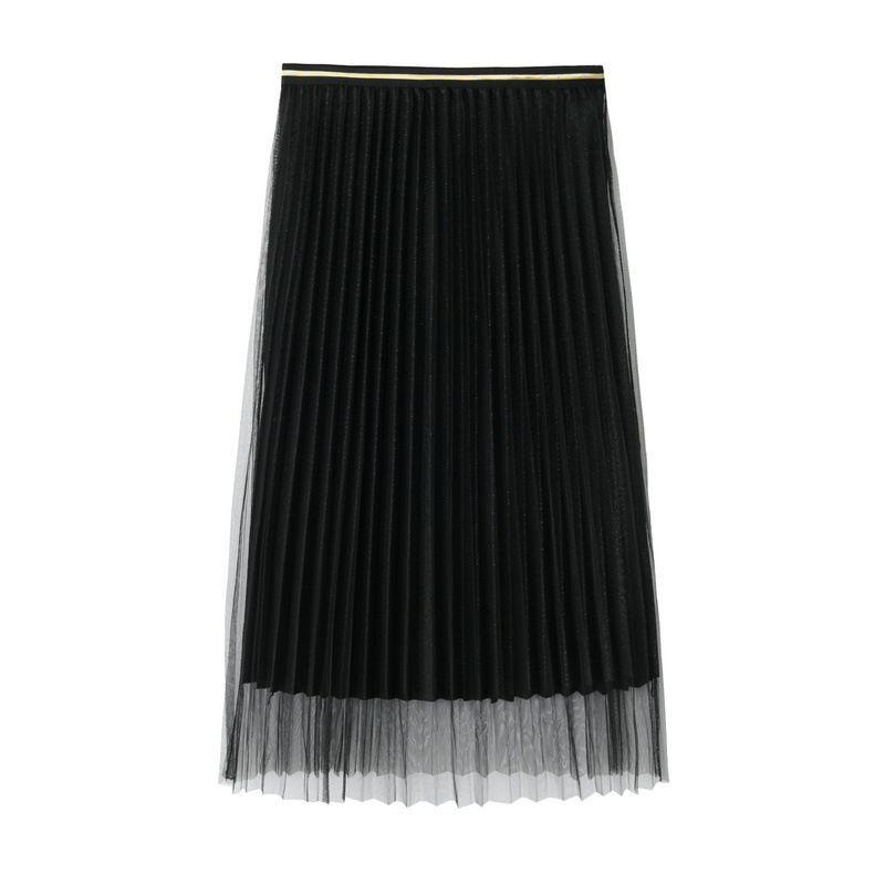 f9d628502 Женские юбки оптом из Китая. Интернет магазин Азия Оптом.   идеи для ...
