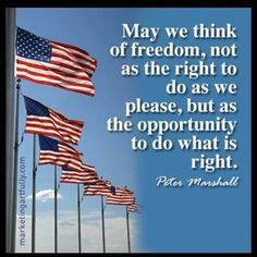 4Th Of July Quotes 4Th Of July Military Quotes  Google Search  Sayings  Pinterest