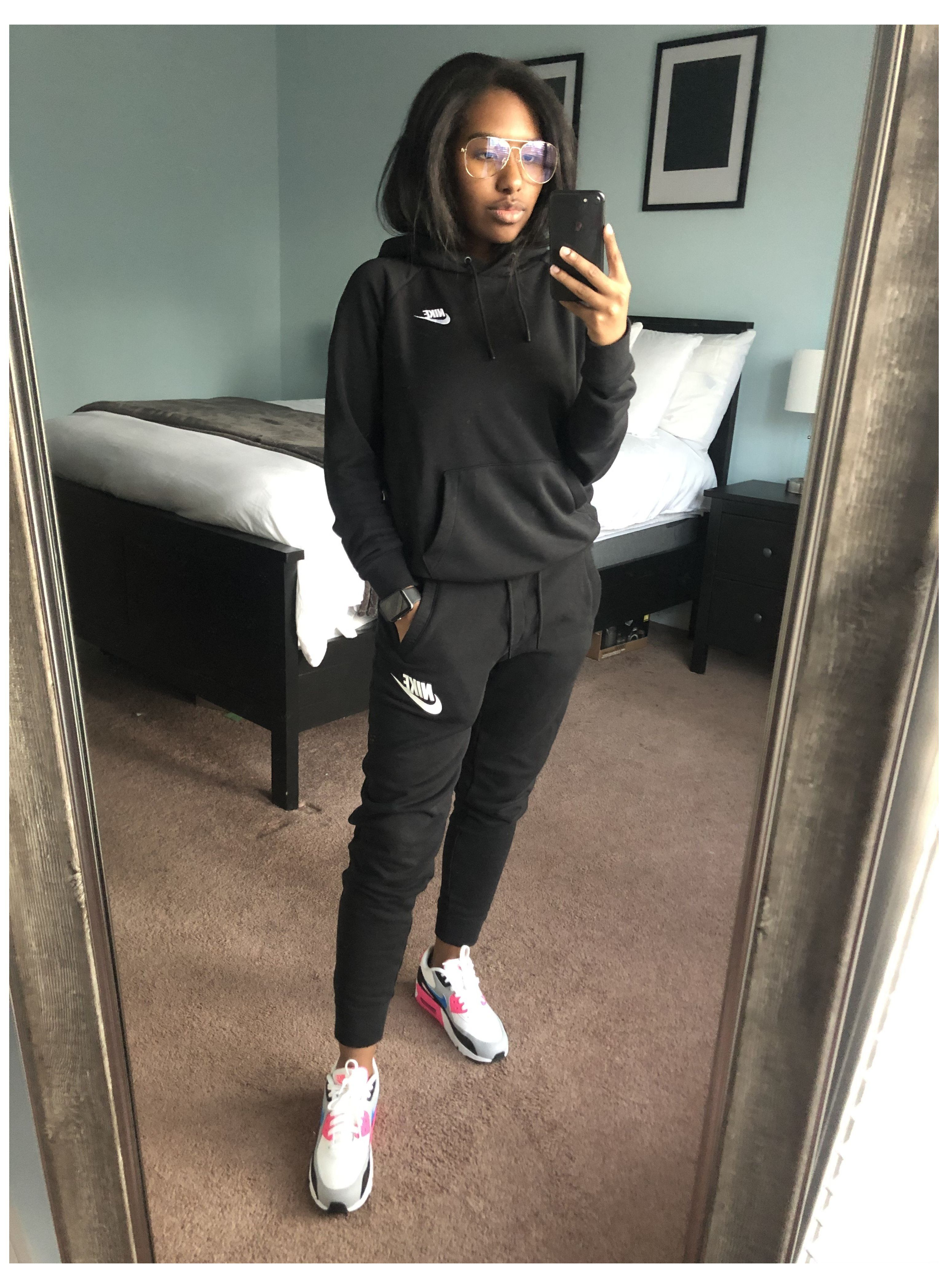 Nike Outfit Nike Air Max 90 Women Outfit Fashion Nikeairmax90womenoutfitfashion Nike Air Max 90 Women Outfit Nike Women Outfits Air Max 90 Women Outfit [ 4192 x 3084 Pixel ]