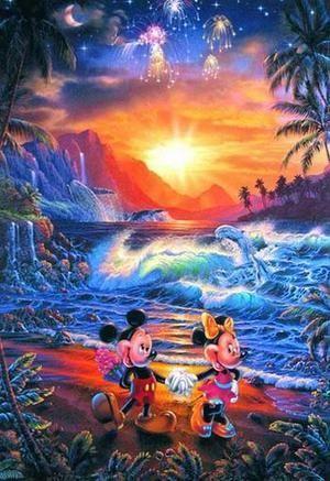 ハワイ イラスト サーフィン - Google 検索