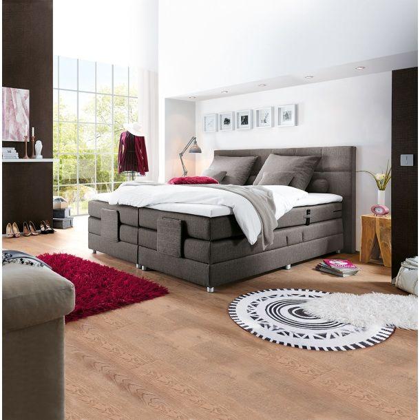 schlafzimmer bett 200x200 | masion.notivity.co
