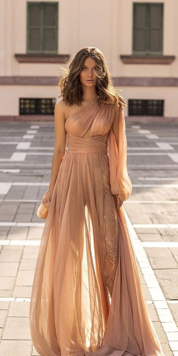 18 Top Wedding Guest Designer Dresses For Modern Girls | Wedding Dresses Guide