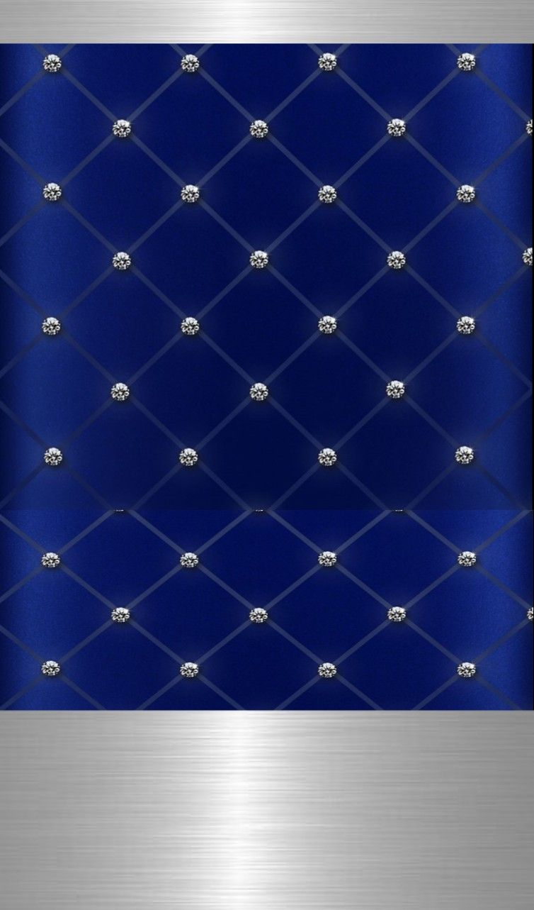 blue and silver t�o niebieskie blue background