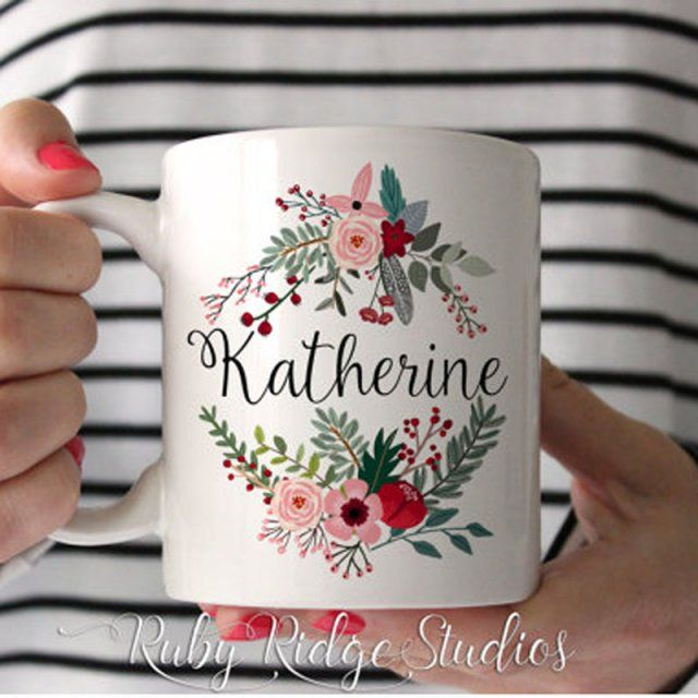 20 id es pour customiser un mug d co for the home. Black Bedroom Furniture Sets. Home Design Ideas