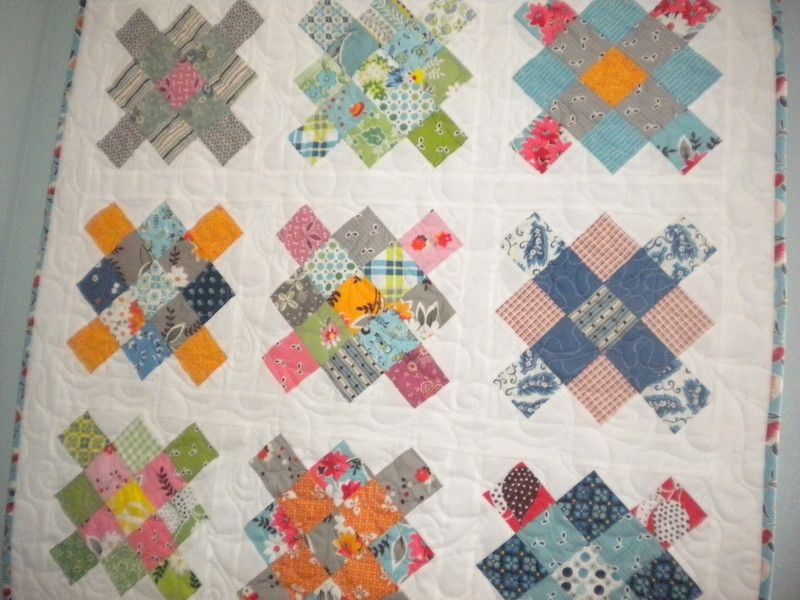 Craftsy Com Express Your Creativity Charm Pack Patterns Charm Square Quilt Charm Quilt
