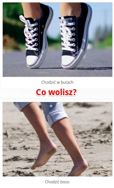 Co Wolisz Quizy Chucks Converse Chuck Taylor Sneakers Sneakers