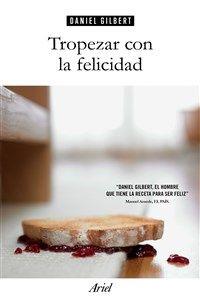 TROPEZAR CON LA FELICIDAD @libreriaofican.com #ebook #libros #librerias