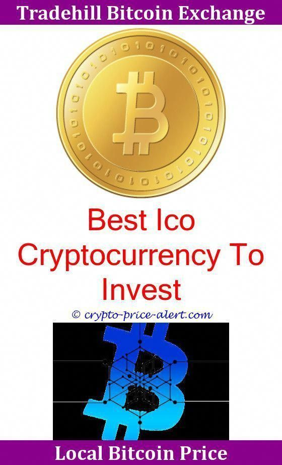 best cryptocurrency trading app india