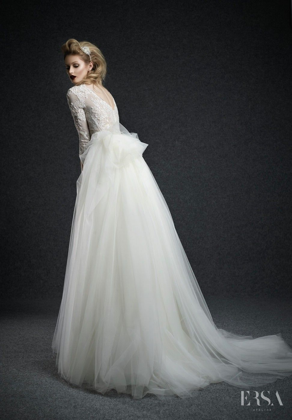 Bridal dress panthea wedding ideas pinterest bridal dresses