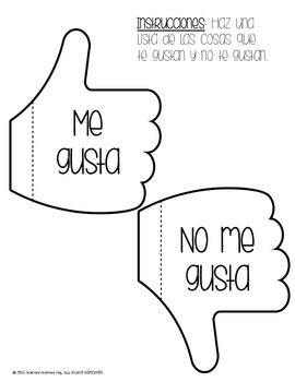 1000+ images about Realidades1~1a on Pinterest   Spanish, Student ...