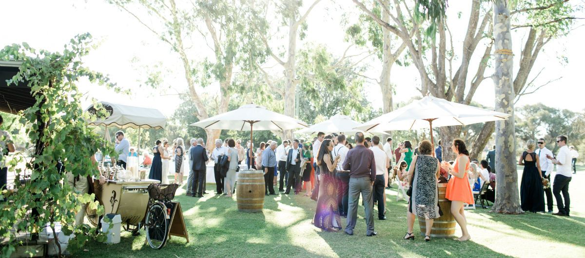 Wedding Sprawling historic property close to the