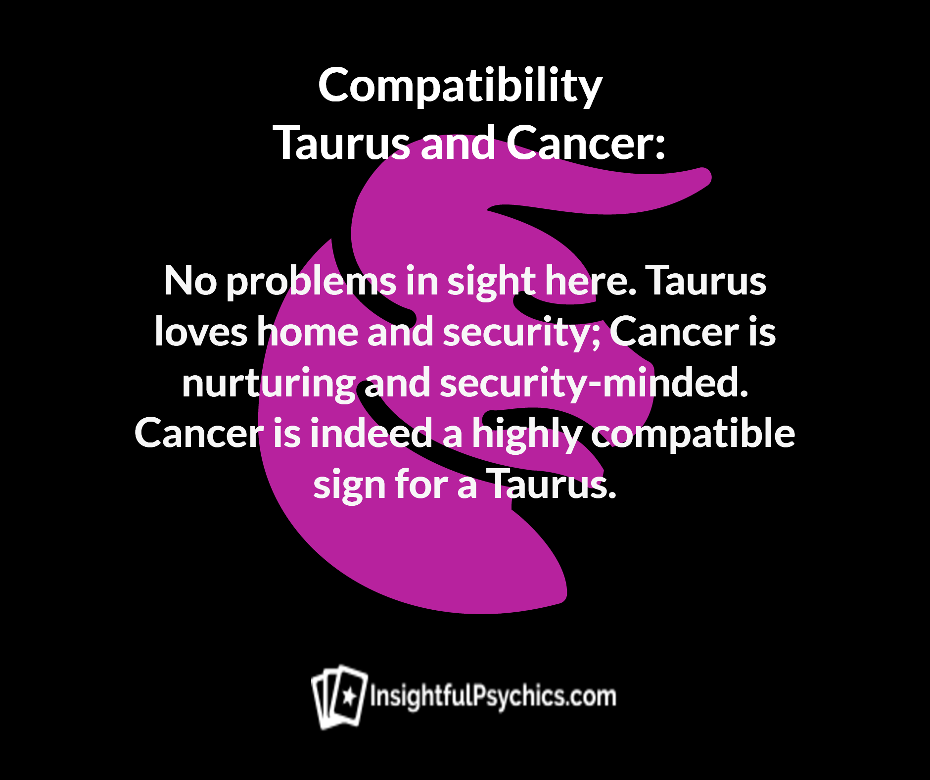 Cause Dating Astrology That Blood Cancers Cancer