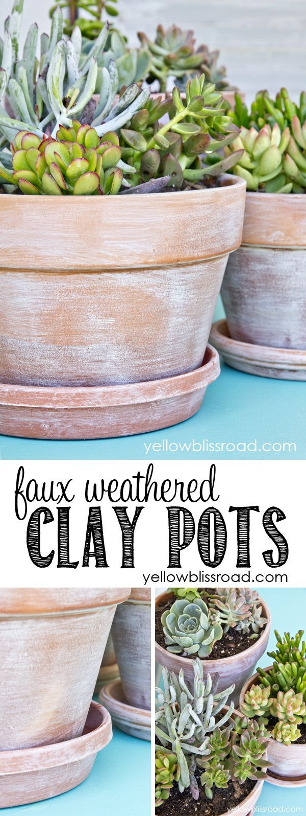 Refinishing Old Flower Pots Painted Flower Pots Flower Pots Diy Flower Pots