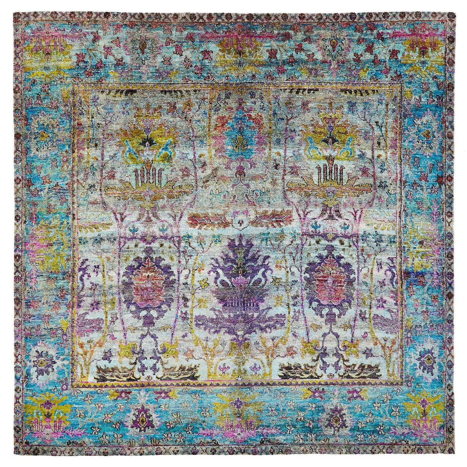 Captivating 17 Best Images About Rugs On Pinterest Persian Runner And Wool