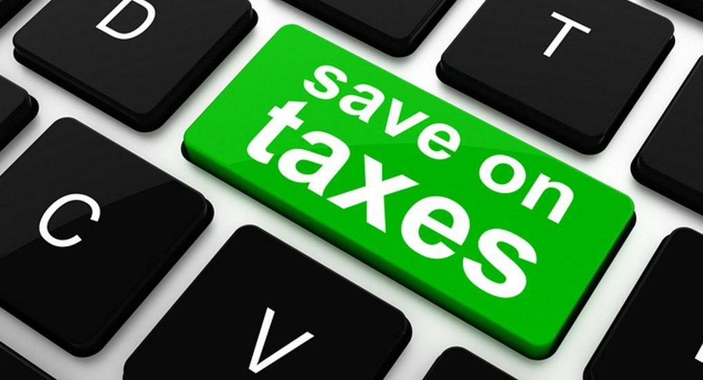 Tax Saving Tips Income Tax Saving Tips In 2020 In 2020 Saving Tips Income Tax Public Provident Fund