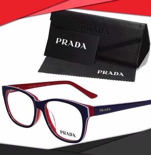 52709c519 1b0d3722396b3 Armação Oculos P Grau Acetato Marca De Luxo + Frete Grátis  Óculos De Grau Feminino ...