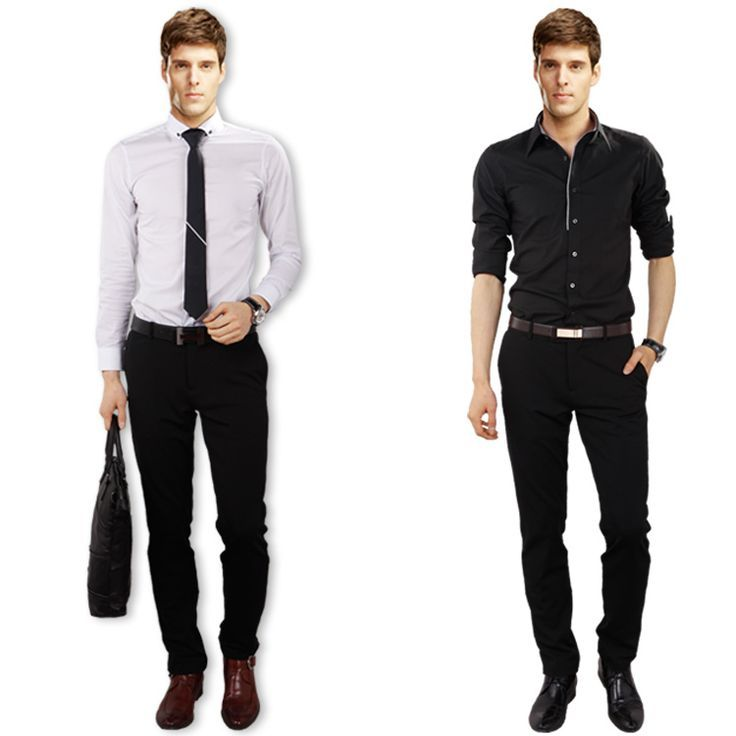 Image Result For Menu0026#39;s Casual Interview Outfit | Professional Wardrobe In 2018 | Pinterest ...