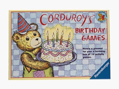 Corduroy's Birthday Games by Ravensburger, http://www.amazon.com/dp/B00001OWYO/ref=cm_sw_r_pi_dp_D4VVrb1FW0KAN
