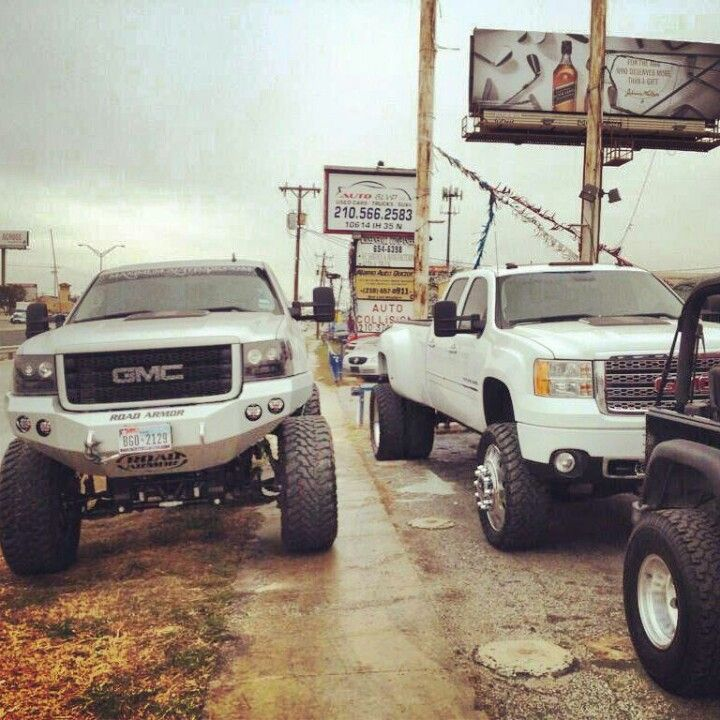 Country Boys Dream Cool Trucks Lifted Chevy Trucks Truck Yeah