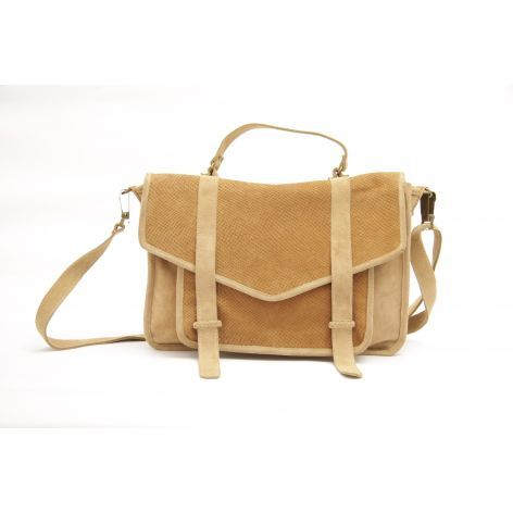 * messenger bag