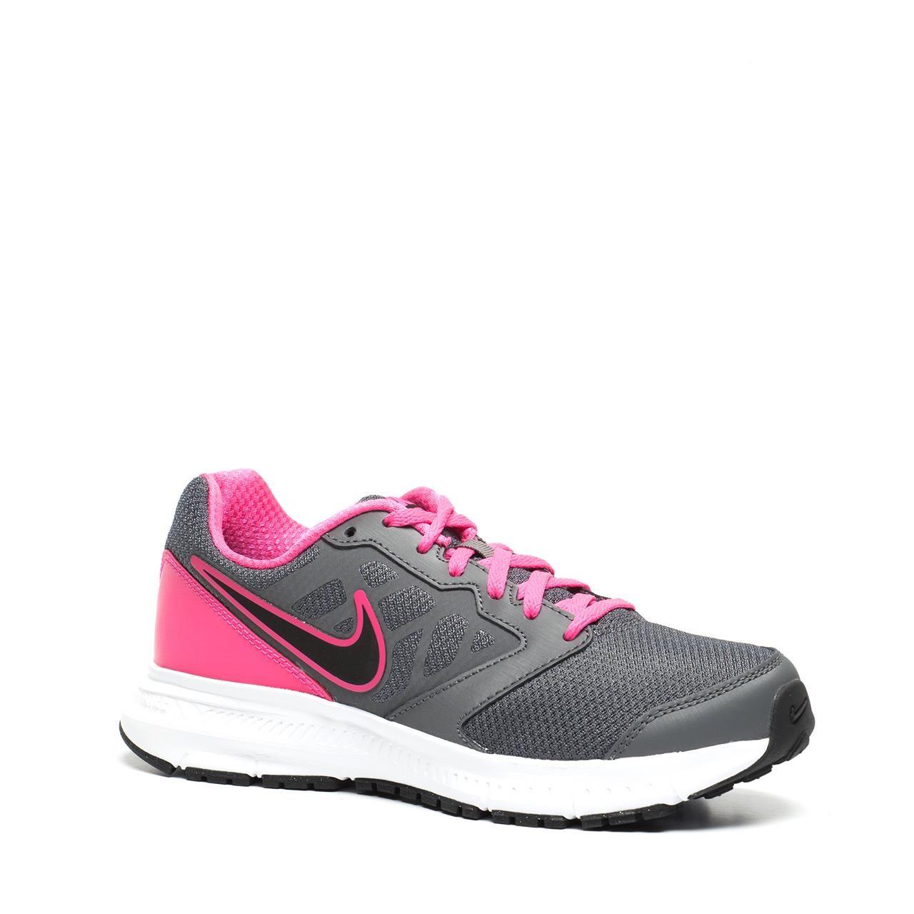 Nike Downshifter 6 dames hardloopschoenen Running