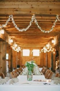 Oak Hill Farm Barn Wedding Venue Hudson Valley NY
