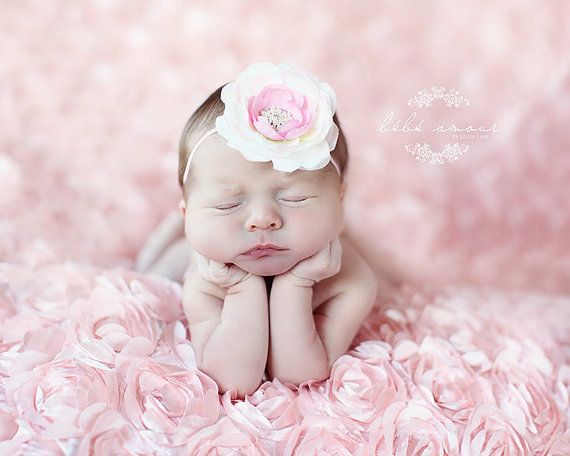 Sale leighton heritage newborn posing photography prop perfect bean bag basket stuffer rose fabric backdrop