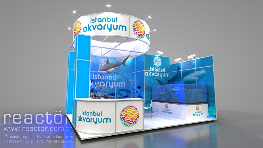 Exhibition Booth Reference : Copy g display pinterest exhibitions
