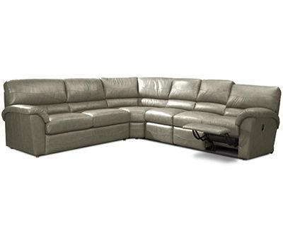 Reese Sectional By La Z Boy Flavor Water Pinterest Condos