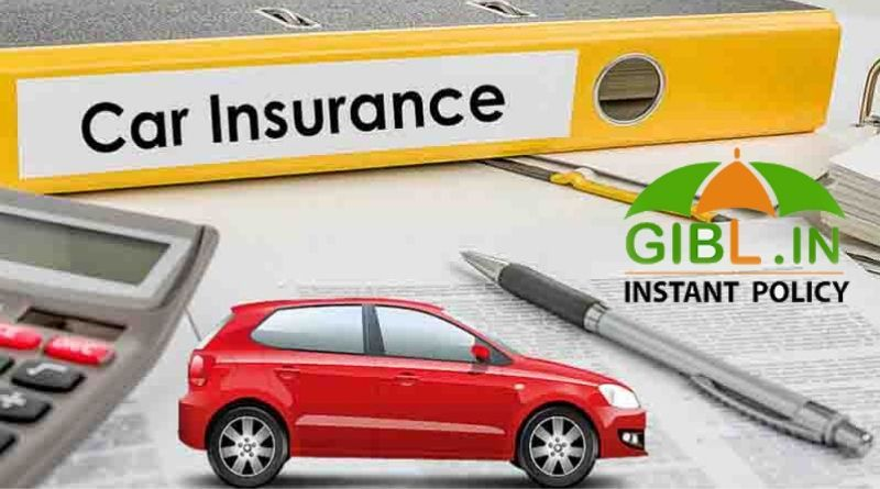 1 Direct And Instant Policy Issuance 2 Online Buying And Renewal
