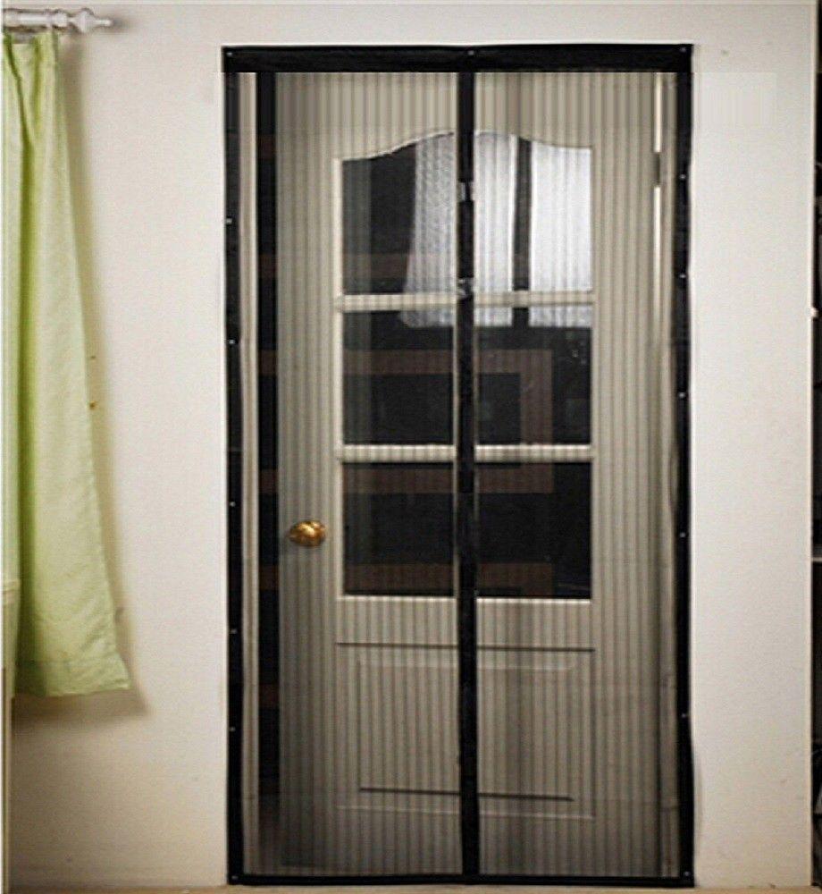 We Have Three Series Of Mosquito Net Doors Depending On The Costumer S Requirements Our Mosquito Net Doors Are Both Net Door Mesh Door Mosquito Door Screens