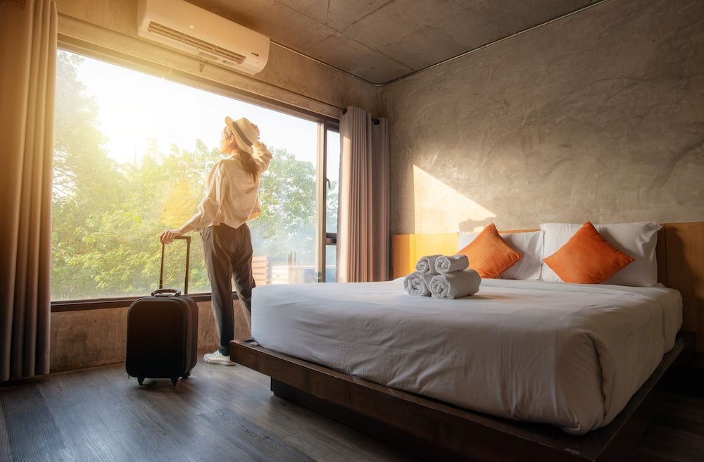 Hotwire Hot Rate Hotels Revealed: My Favorite Way to Save Money on Hotels